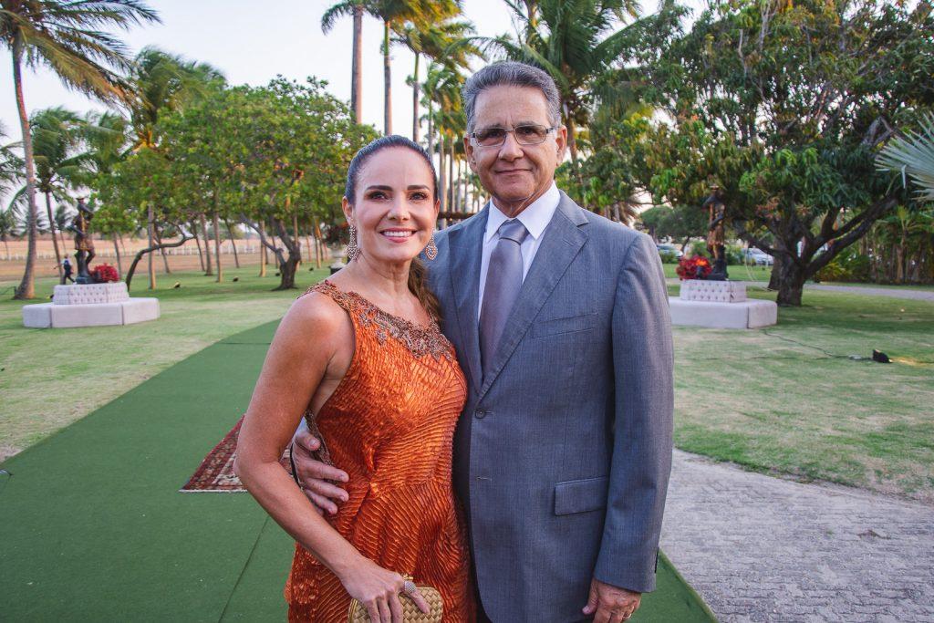 Beatrice Ary E Paulo Ary