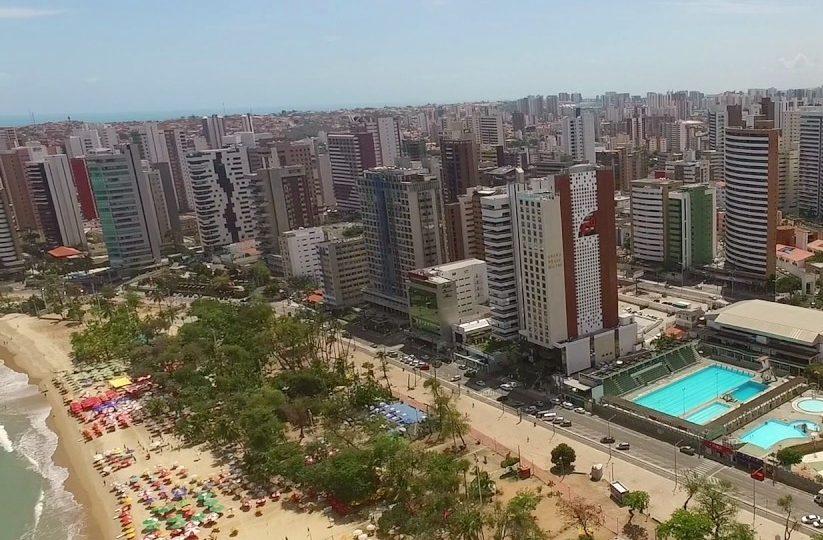Valor do aluguel em Fortaleza registra aumentos de até 17%, segundo a APSA