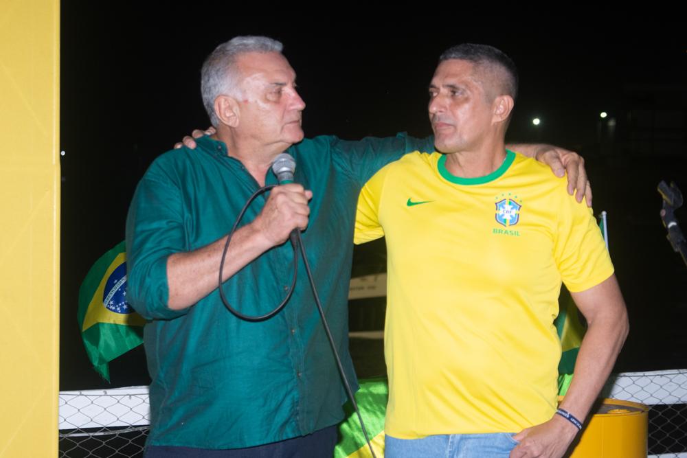 Bezerra De Menezes E Coronel Aginaldo (2)