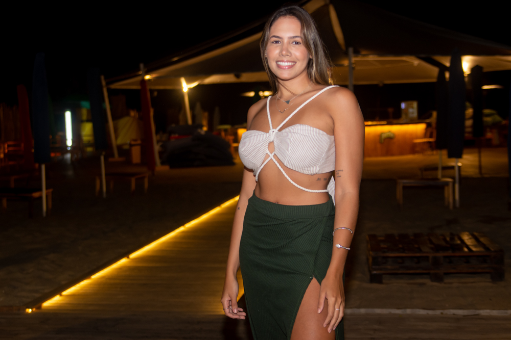 Bianca Paula
