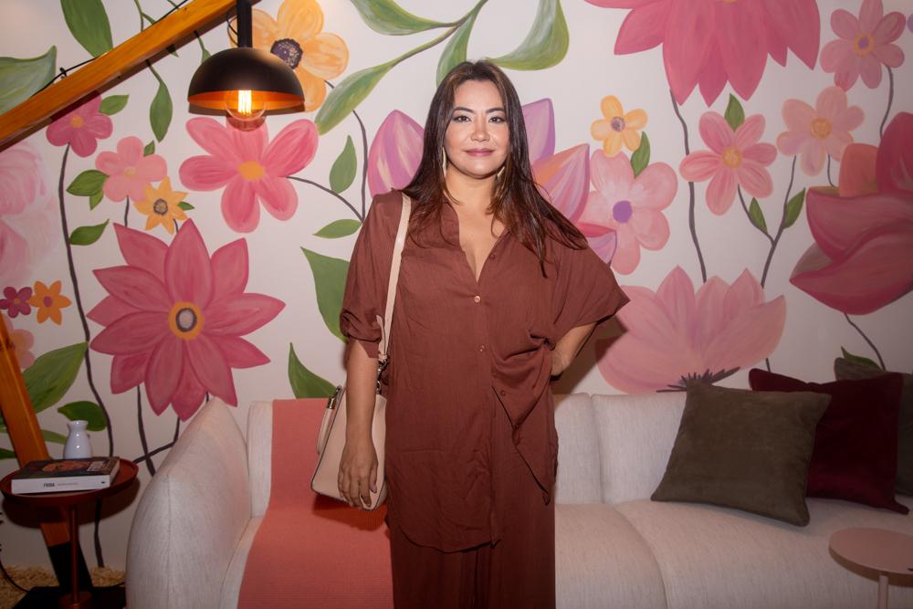 Camila Osuji (2)