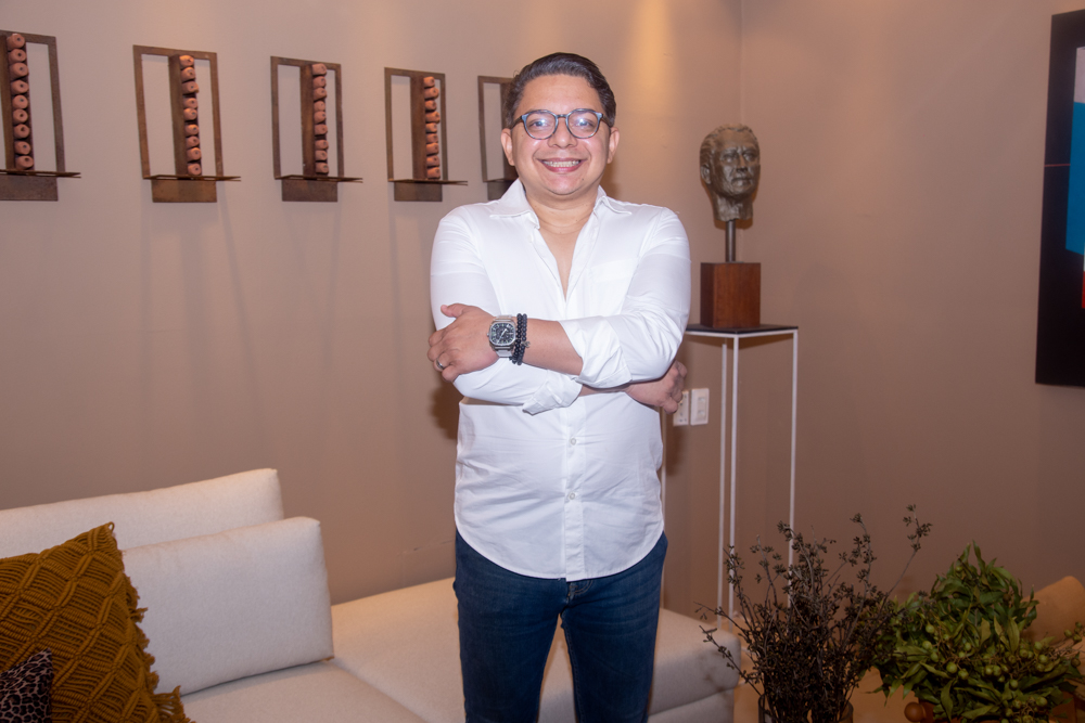 Carlos Zaranza (2)