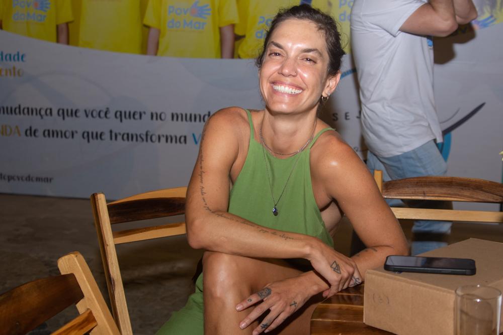 Carolina Lavida