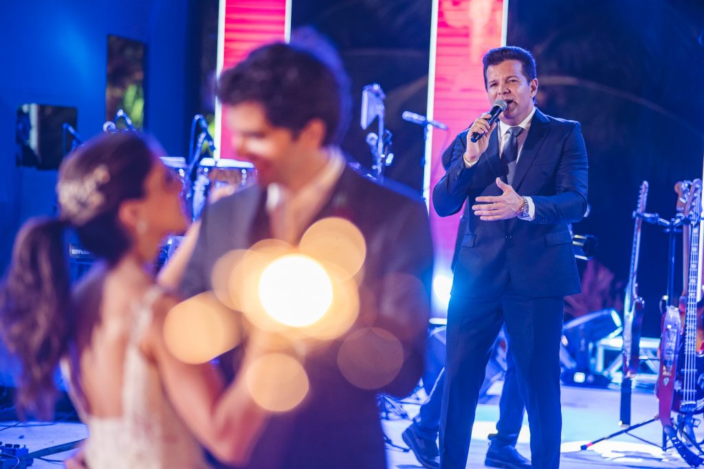 Casamento De Manuela Rolim E Raphael Nogueira (3)