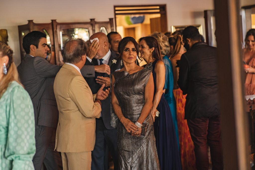 Casamento De Manuela Rolim E Raphael Nogueira (33)