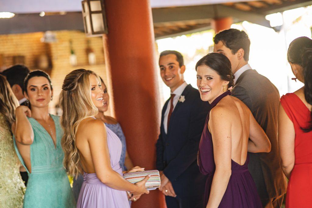 Casamento De Manuela Rolim E Raphael Nogueira (35)