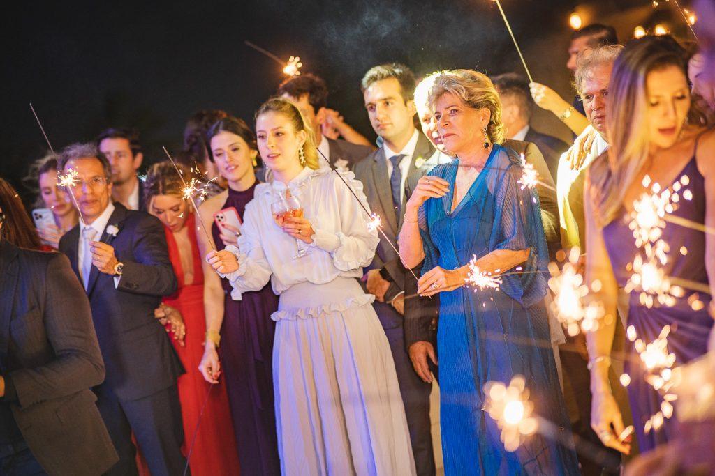 Casamento De Manuela Rolim E Raphael Nogueira (4)