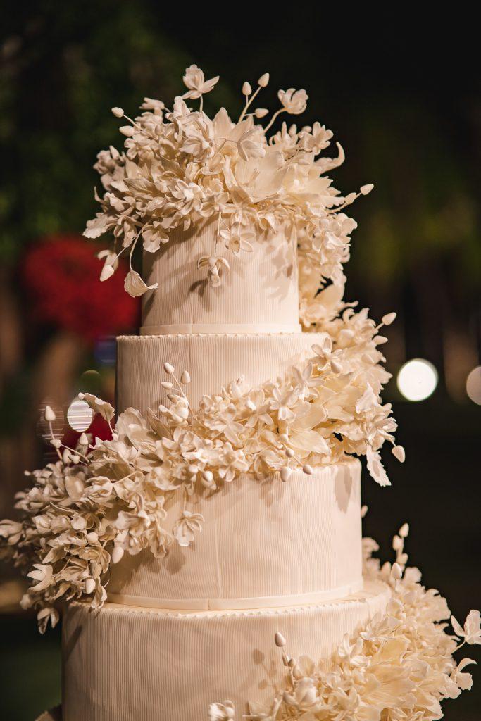Casamento De Manuela Rolim E Raphael Nogueira (7)