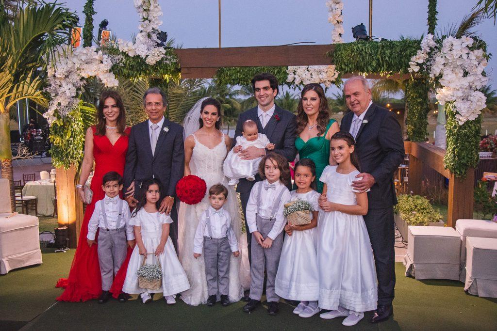 Casamento Manuela Rolim E Raphael Nogueira (1)