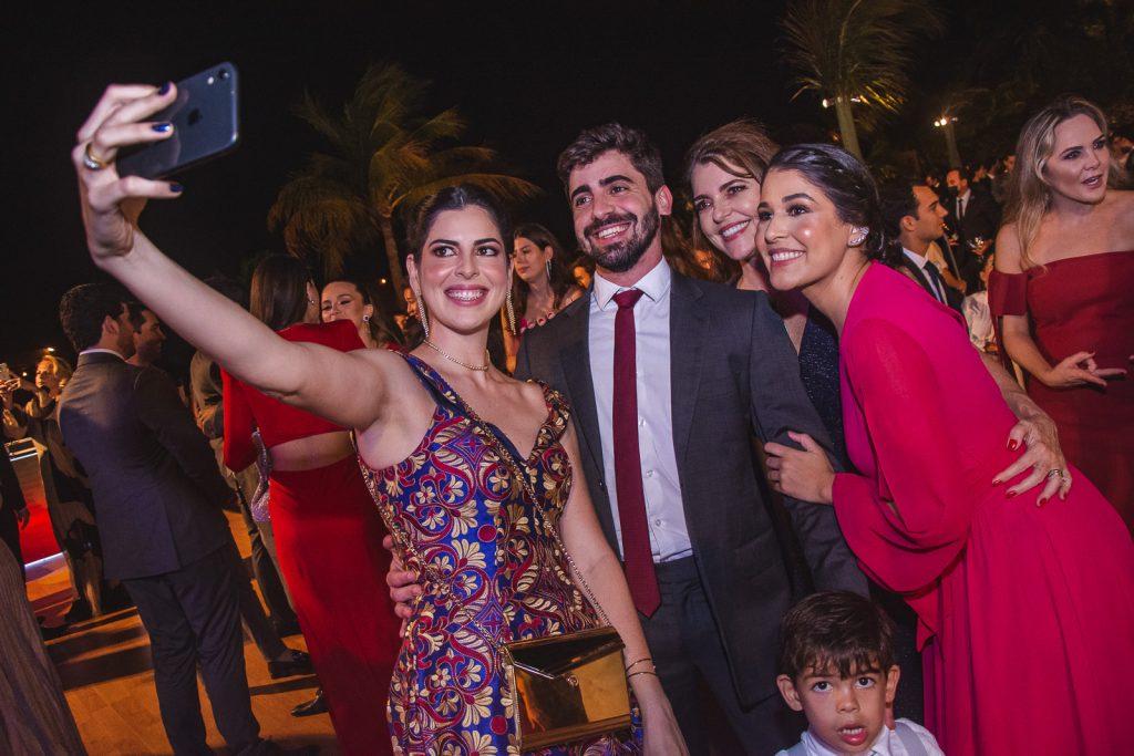 Casamento Manuela Rolim E Raphael Nogueira (10)