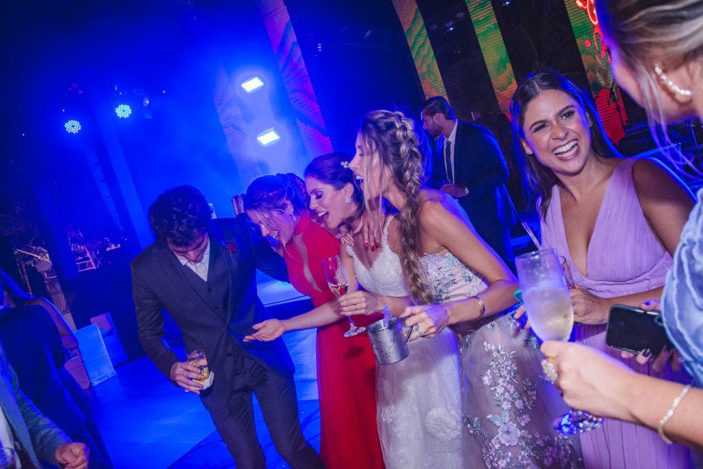 Casamento Manuela Rolim E Raphael Nogueira (18)
