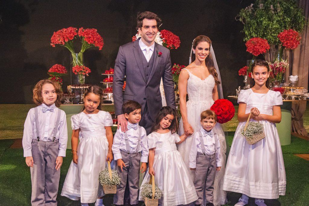 Casamento Manuela Rolim E Raphael Nogueira (2)