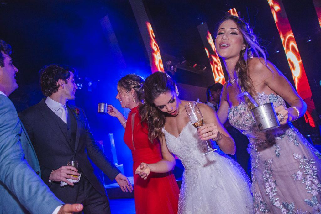 Casamento Manuela Rolim E Raphael Nogueira (20)