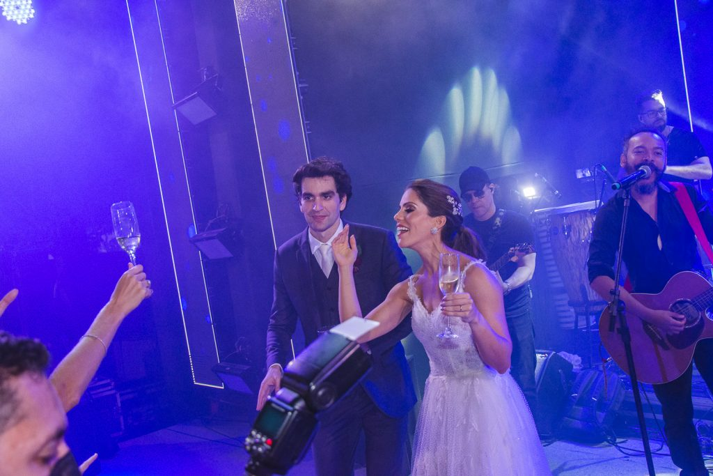 Casamento Manuela Rolim E Raphael Nogueira (28)