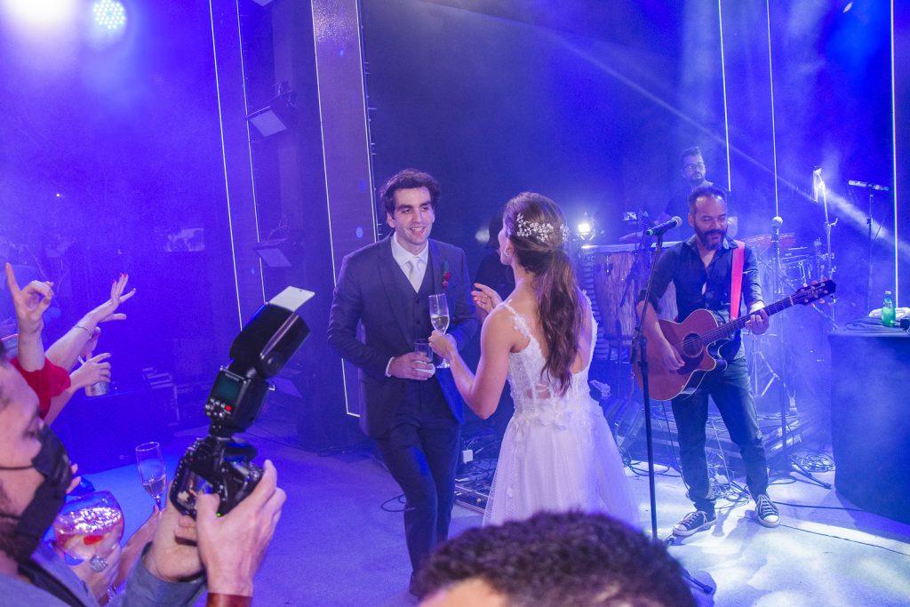 Casamento Manuela Rolim E Raphael Nogueira (29)