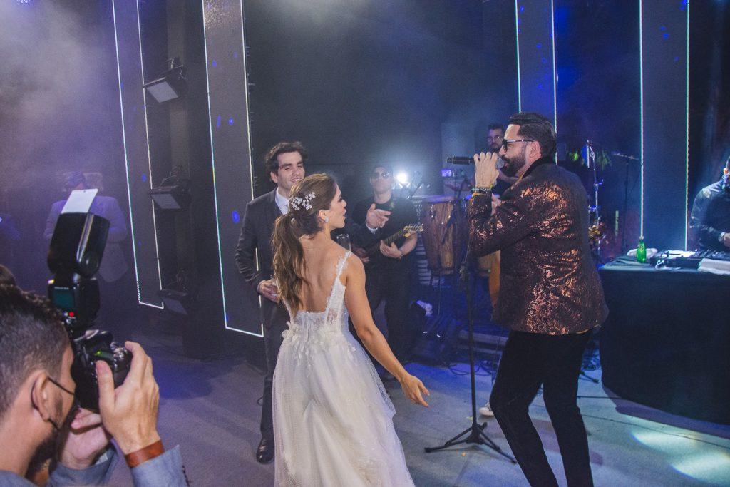 Casamento Manuela Rolim E Raphael Nogueira (30)