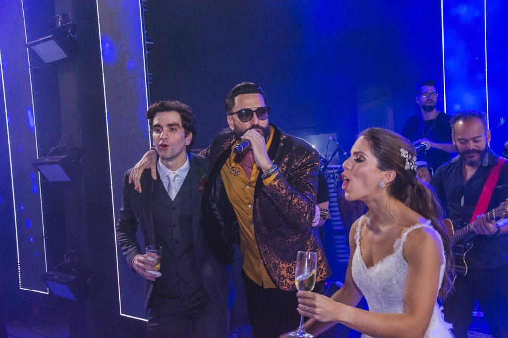 Casamento Manuela Rolim E Raphael Nogueira (31)