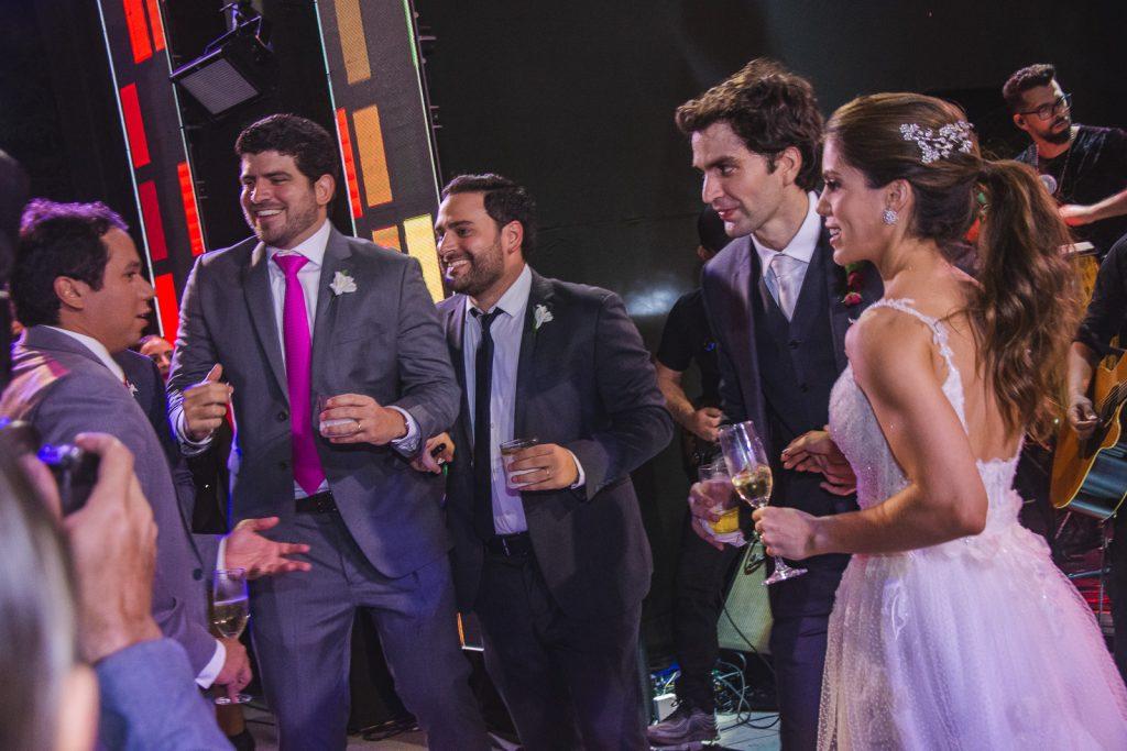 Casamento Manuela Rolim E Raphael Nogueira (39)