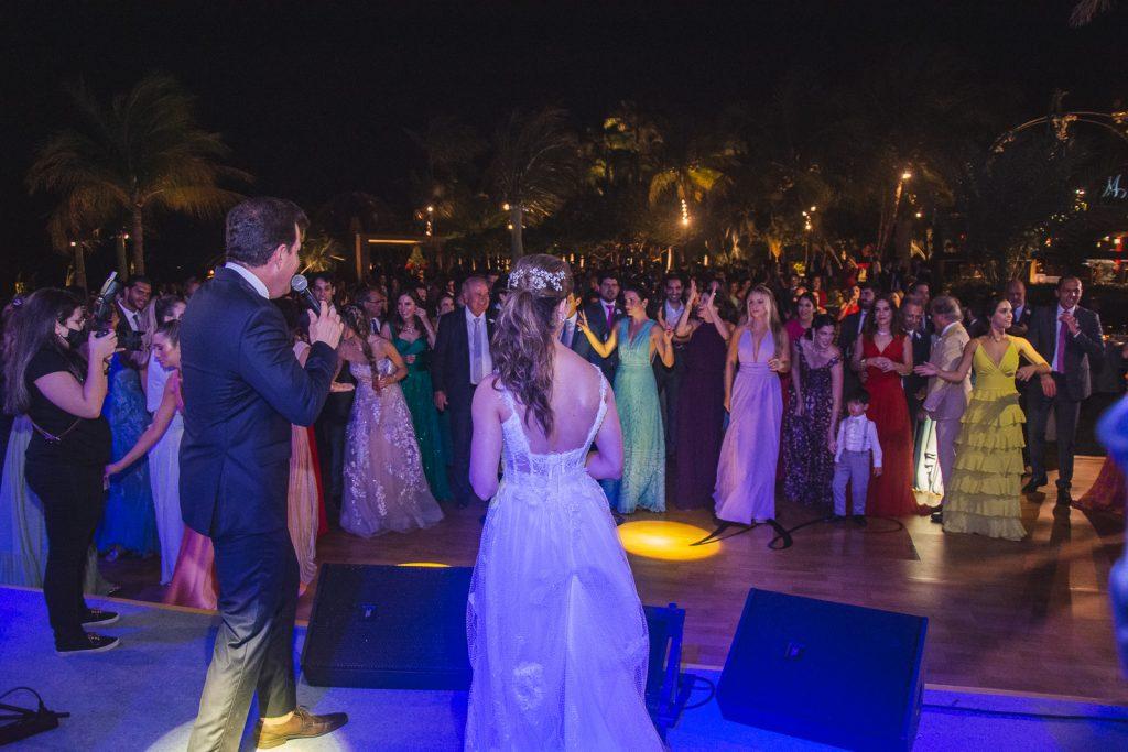 Casamento Manuela Rolim E Raphael Nogueira (4)