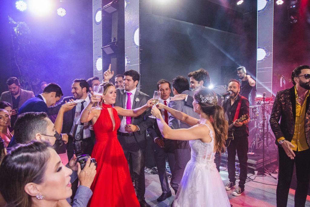 Casamento Manuela Rolim E Raphael Nogueira (40)