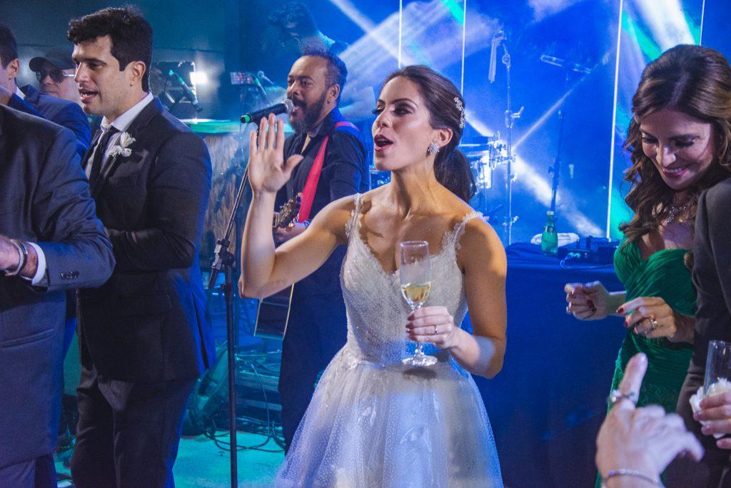 Casamento Manuela Rolim E Raphael Nogueira (42)