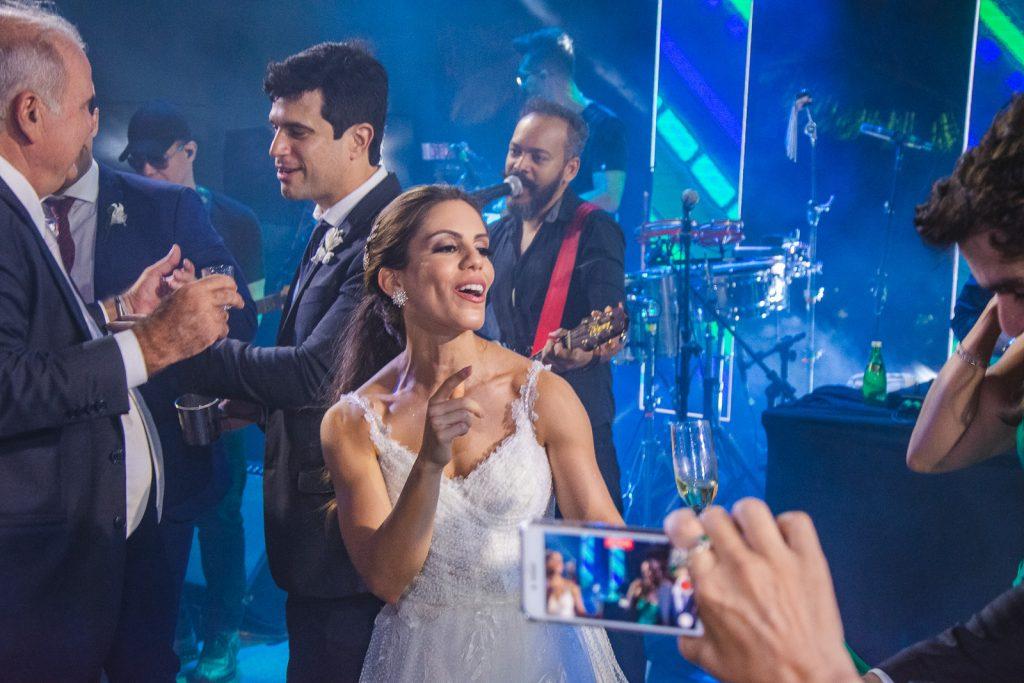 Casamento Manuela Rolim E Raphael Nogueira (43)