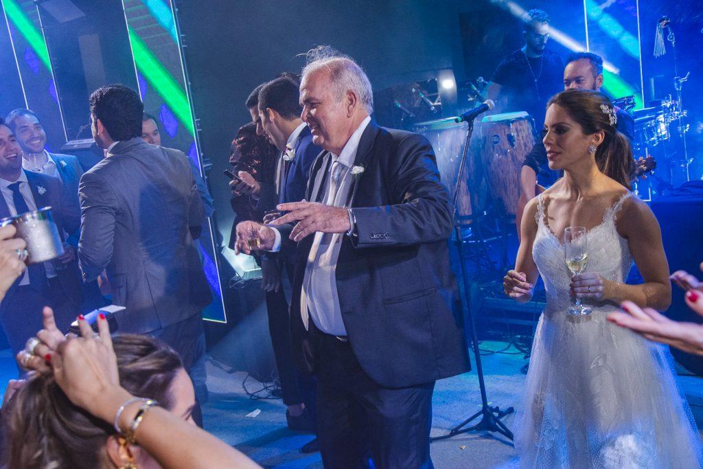 Casamento Manuela Rolim E Raphael Nogueira (44)
