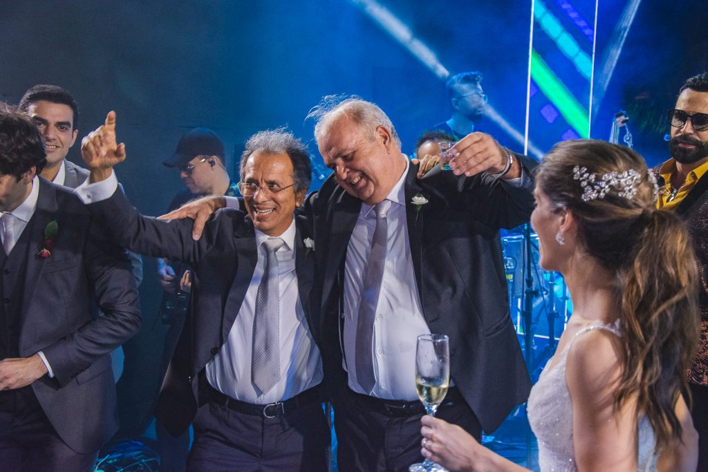 Casamento Manuela Rolim E Raphael Nogueira (45)