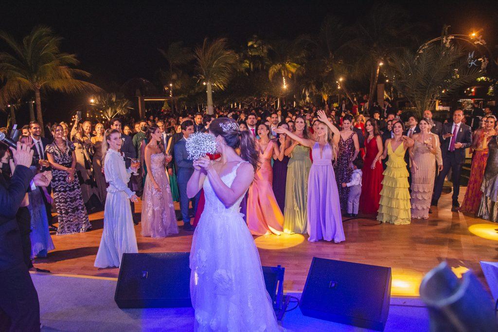 Casamento Manuela Rolim E Raphael Nogueira (5)