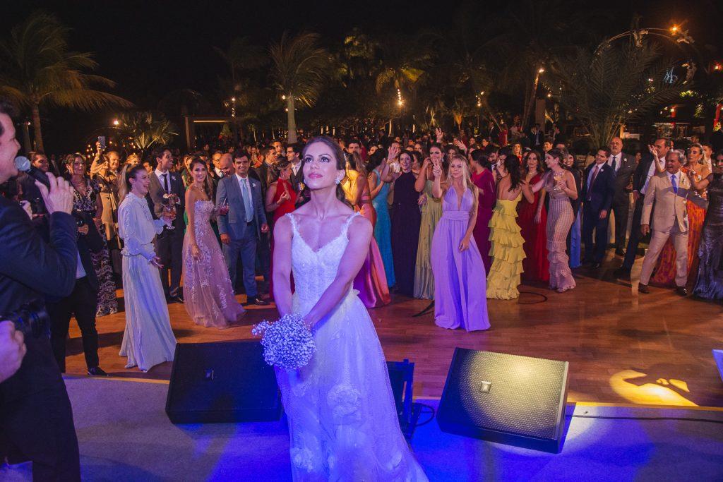 Casamento Manuela Rolim E Raphael Nogueira (6)