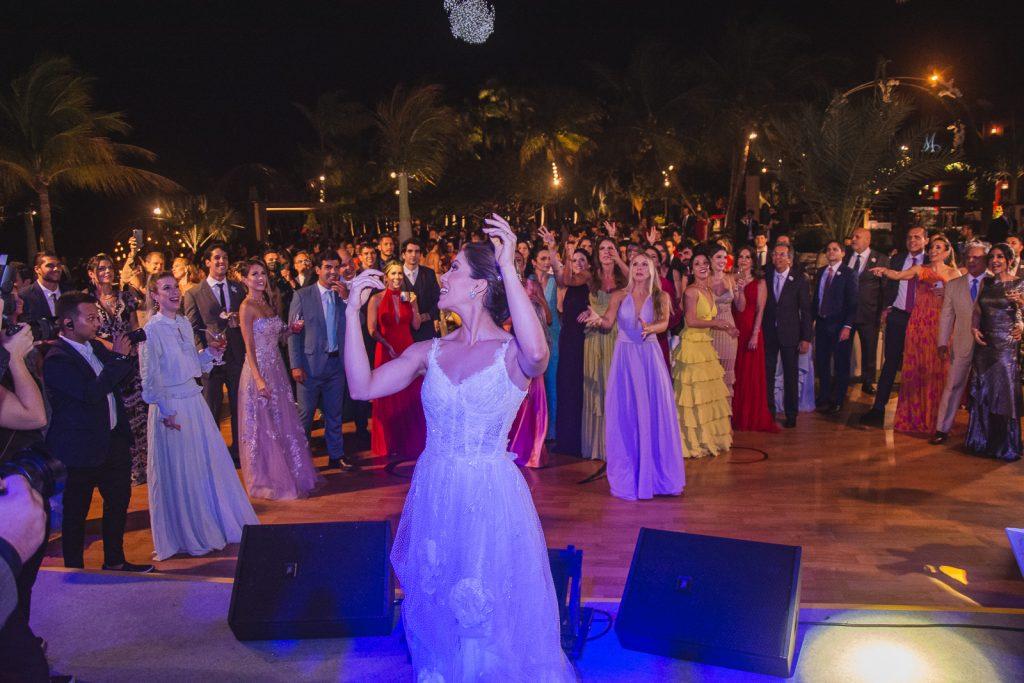 Casamento Manuela Rolim E Raphael Nogueira (8)