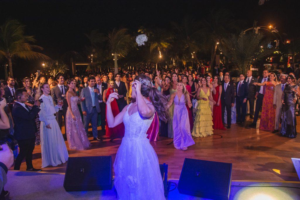 Casamento Manuela Rolim E Raphael Nogueira (9)