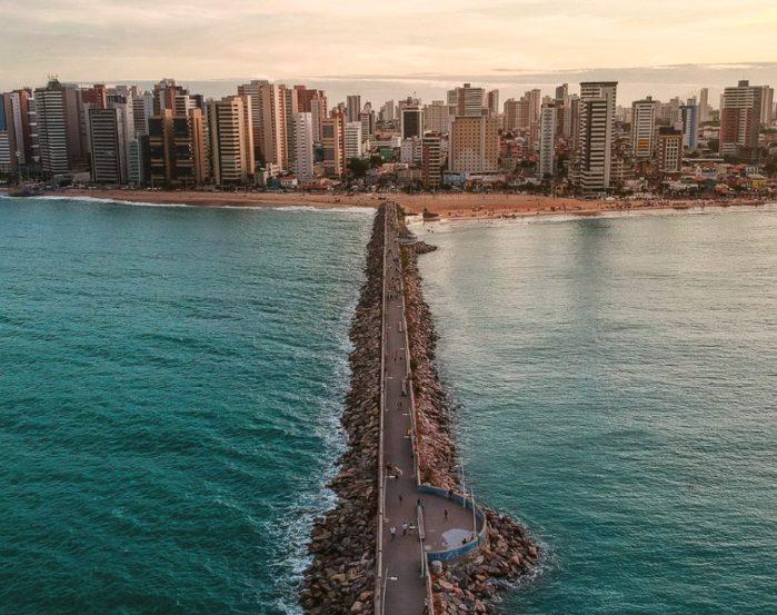 Investimentos e desenvolvimento em debate no 'Ceará Global: Clusters'