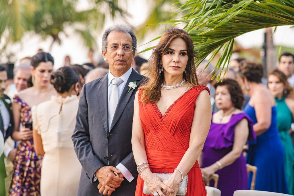Cerimonia De Manuela Rolim E Raphael Nogueira (22)
