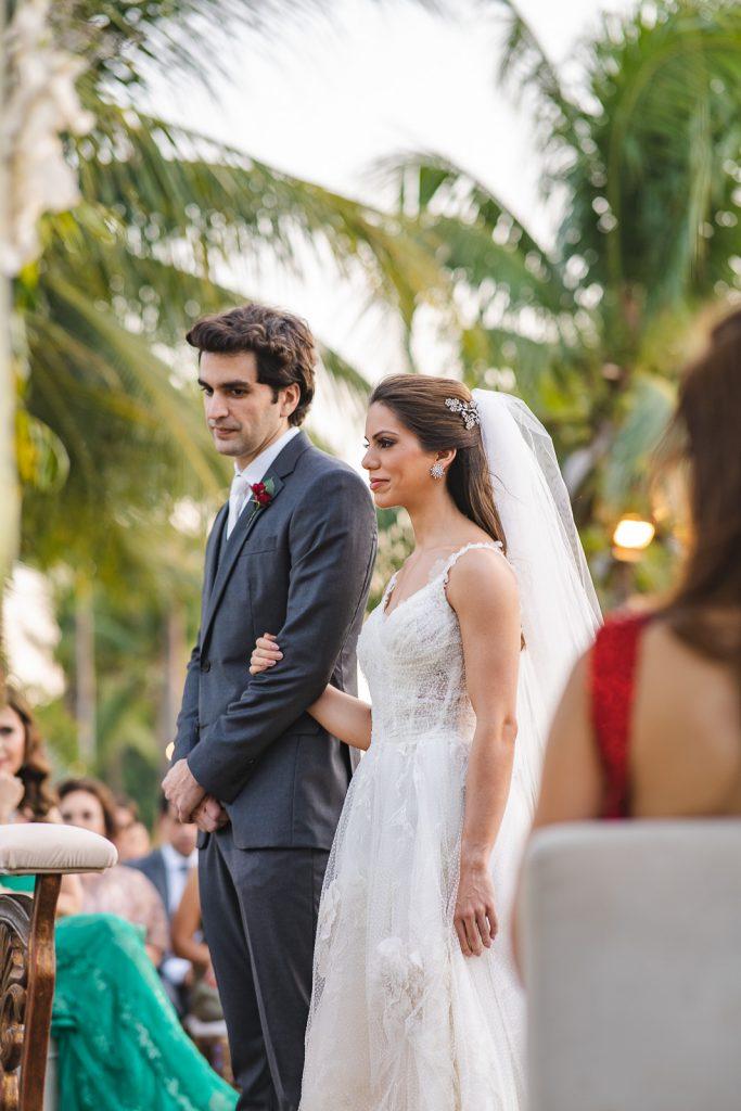 Cerimonia De Manuela Rolim E Raphael Nogueira (24)