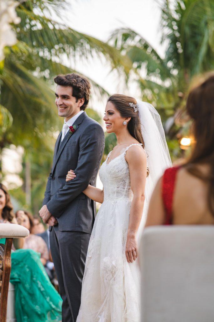 Cerimonia De Manuela Rolim E Raphael Nogueira (25)
