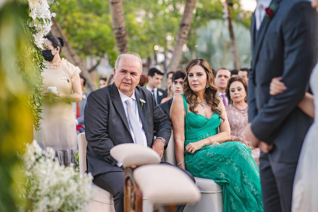 Cerimonia De Manuela Rolim E Raphael Nogueira (26)