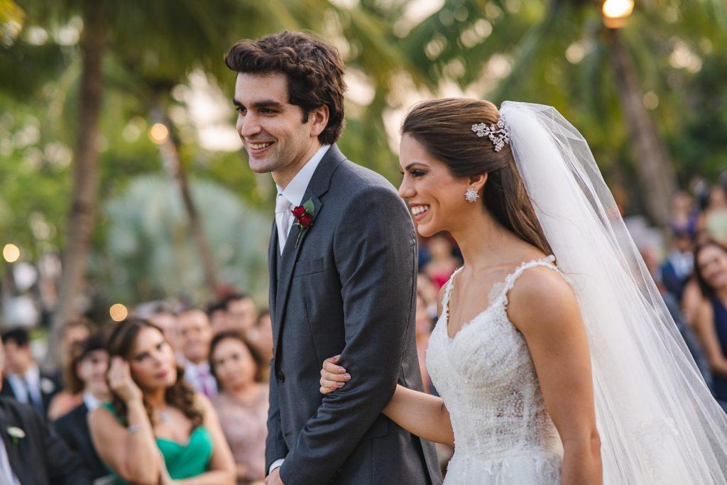 Cerimonia De Manuela Rolim E Raphael Nogueira (27)
