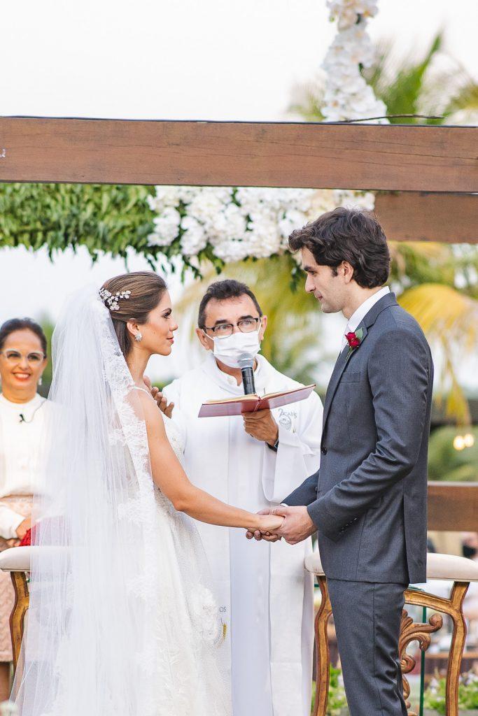 Cerimonia De Manuela Rolim E Raphael Nogueira (34)
