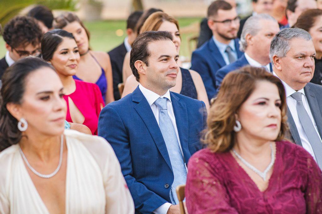 Cerimonia De Manuela Rolim E Raphael Nogueira (35)