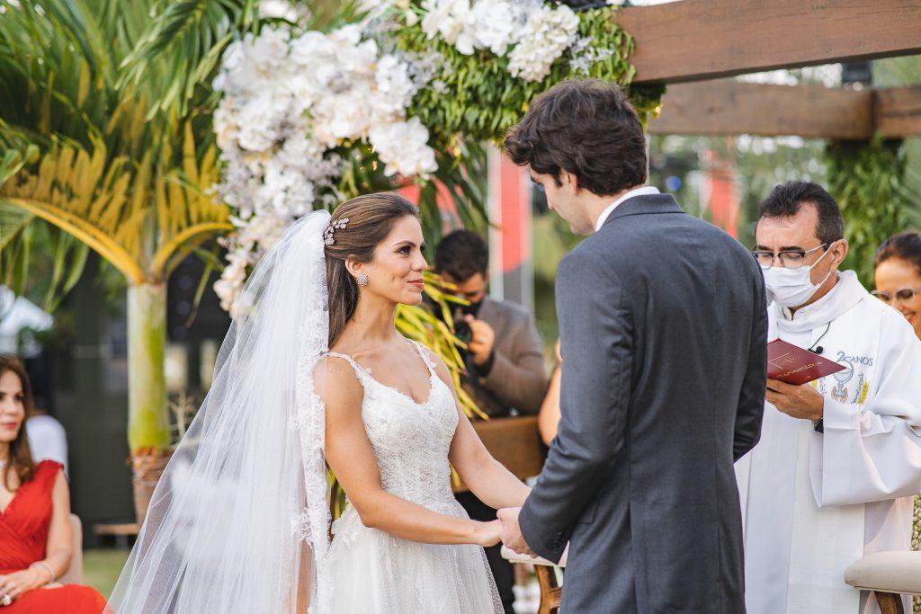 Cerimonia De Manuela Rolim E Raphael Nogueira (37)
