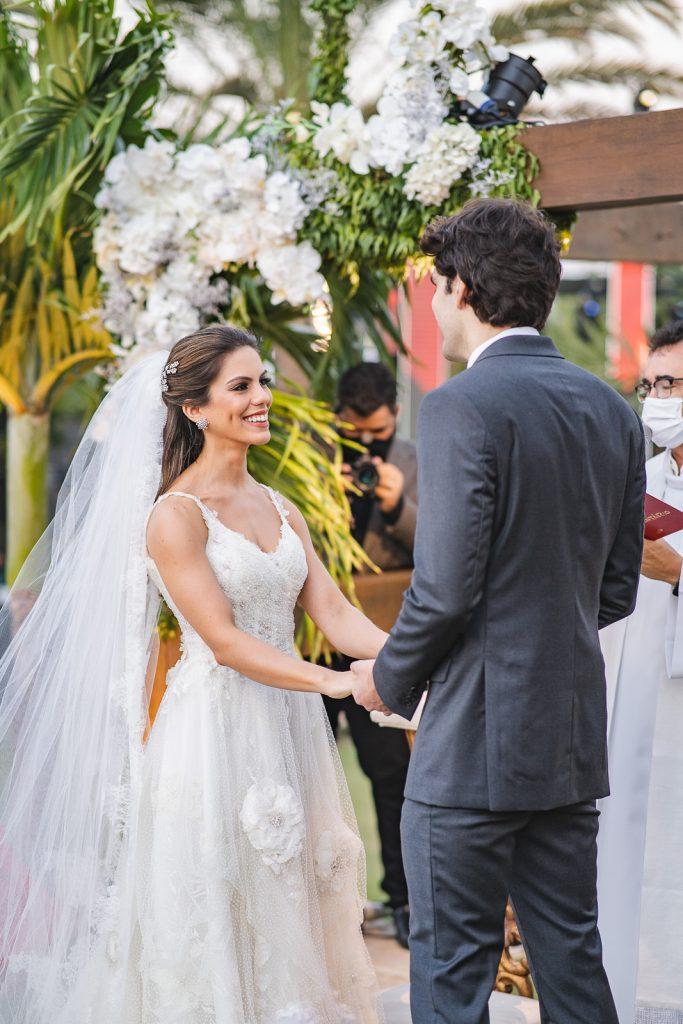 Cerimonia De Manuela Rolim E Raphael Nogueira (39)