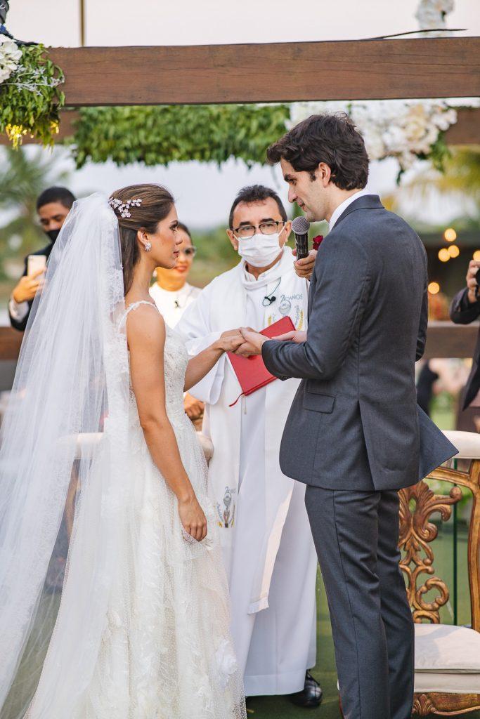 Cerimonia De Manuela Rolim E Raphael Nogueira (43)