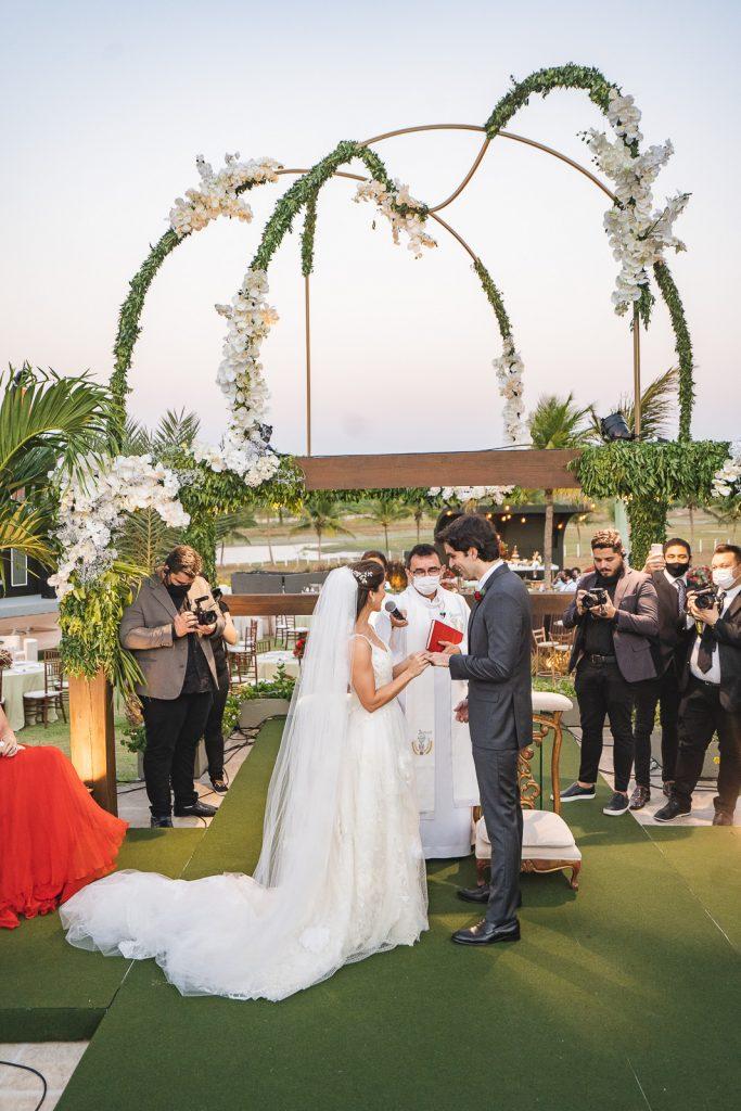 Cerimonia De Manuela Rolim E Raphael Nogueira (44)