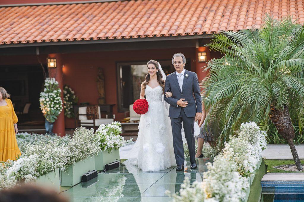 Cerimonia De Manuela Rolim E Raphael Nogueira (8)