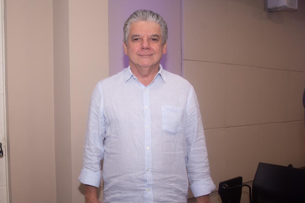 Chico Esteves