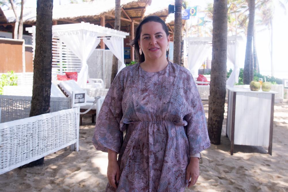 Clarisse Linhares