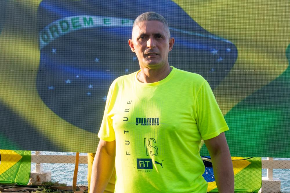 Coronel Aginaldo (1)