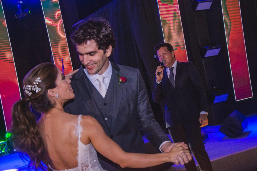 Danca Noivos (1)