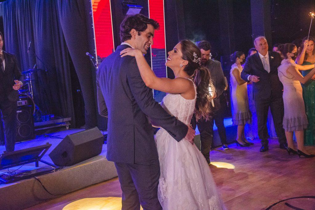 Danca Noivos (2)